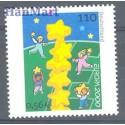 Niemcy 2000 Mi 2113 Czyste **
