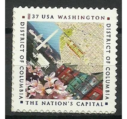 Znaczek USA 2003 Mi 3781 Czyste **