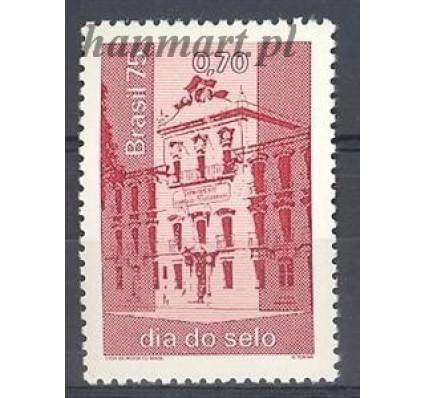 Brazylia 1975 Mi 1498 Czyste **
