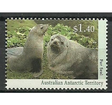 Znaczek Australijskie Terytorium Antarktyczne 1993 Mi 96 Czyste **