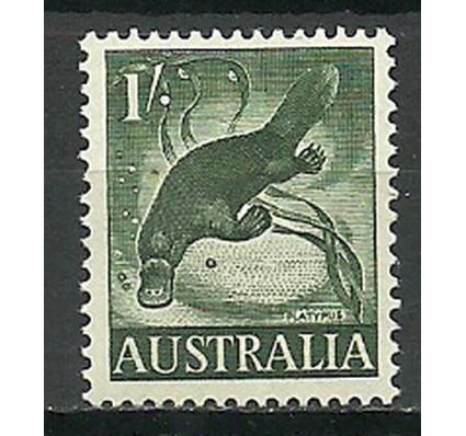 Znaczek Australia 1959 Mi 297 Czyste **
