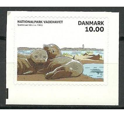 Znaczek Dania 2015 Mi 1816 Czyste **