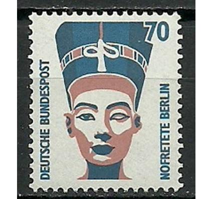Znaczek Niemcy 1988 Mi 1374 Czyste **