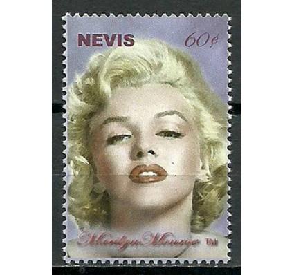 Znaczek Nevis 2004 Mi 1970 Czyste **