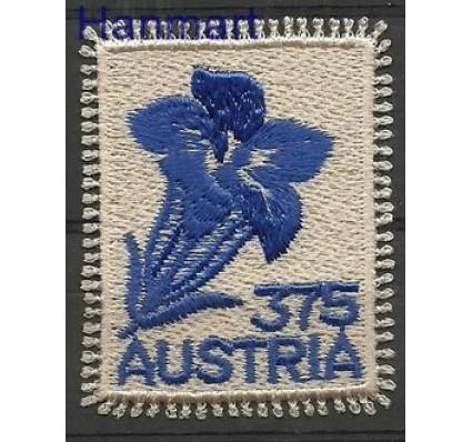 Znaczek Austria 2008 Mi 2773 Czyste **