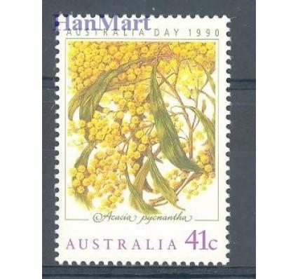 Znaczek Australia 1990 Mi 1181 Czyste **