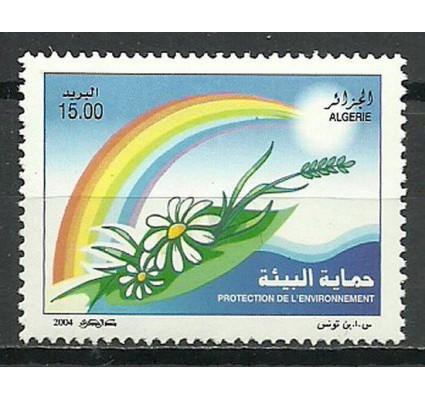 Znaczek Algieria 2004 Mi 1441 Czyste **