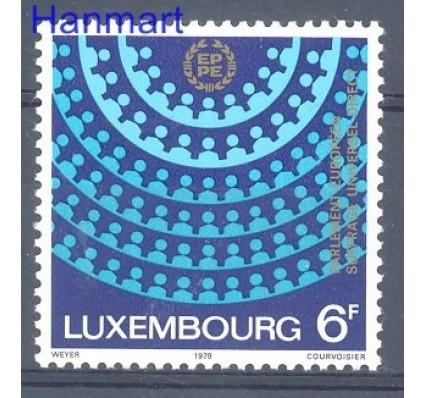 Luksemburg 1979 Mi 993 Czyste **