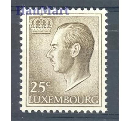 Znaczek Luksemburg 1986 Mi 1150 Czyste **