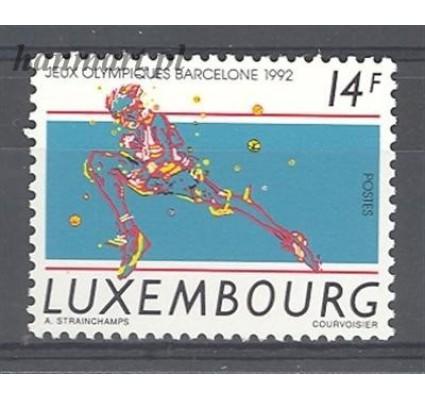 Luksemburg 1992 Mi 1297 Czyste **