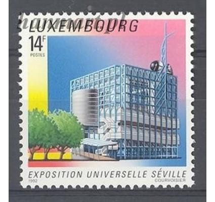 Luksemburg 1992 Mi 1298 Czyste **