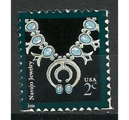 Znaczek USA 2011 Mi 4661 Czyste **