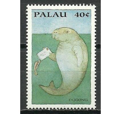 Znaczek Palau 1994 Mi 755 Czyste **