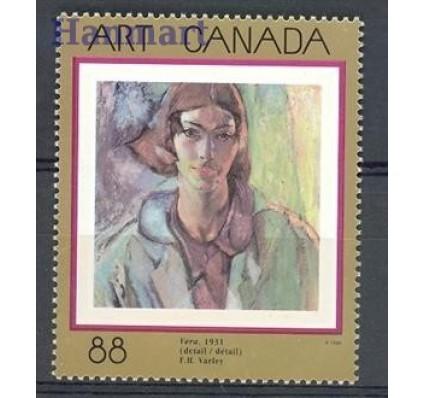 Znaczek Kanada 1994 Mi 1415 Czyste **