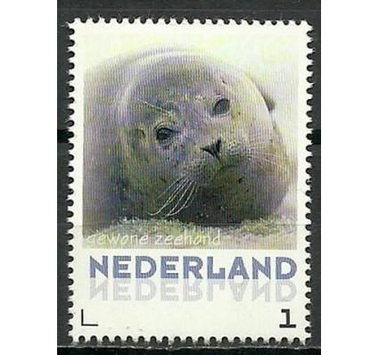 Znaczek Holandia 2015 Mi per(01) Czyste **