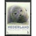 Holandia 2015 Mi per(01) Czyste **