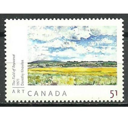 Znaczek Kanada 2006 Mi 2326 Czyste **