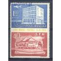 Rumunia 1964 Mi zf 2344 Czyste **