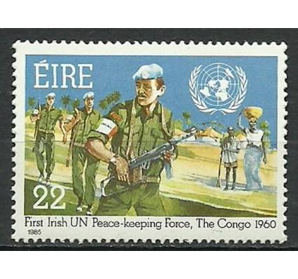 Znaczek Irlandia 1985 Mi 568 Czyste **