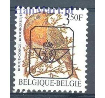 Znaczek Belgia 1986 Mi 2275V Czyste **
