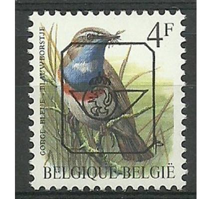 Znaczek Belgia 1989 Mi 2373 Czyste **