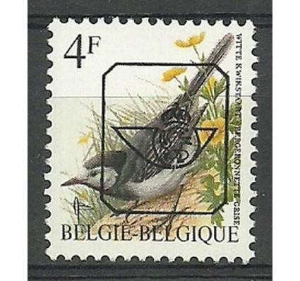 Znaczek Belgia 1992 Mi XV2526 Czyste **