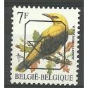 Belgia 1992 Mi WV2528 Czyste **