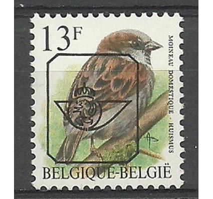 Znaczek Belgia 1994 Mi X2585 Czyste **