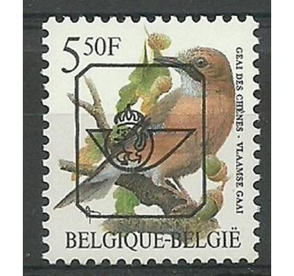 Znaczek Belgia 1993 Mi V2578 Czyste **
