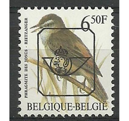 Znaczek Belgia 1994 Mi X2629 Czyste **