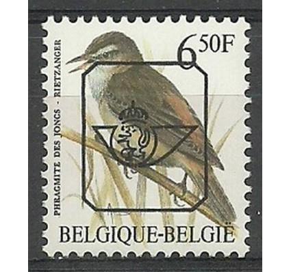 Znaczek Belgia 1994 Mi WV2629 Czyste **