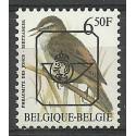 Belgia 1994 Mi WV2629 Czyste **