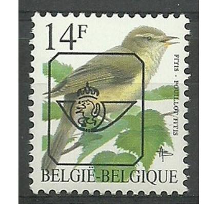 Znaczek Belgia 1995 Mi V2675 Czyste **