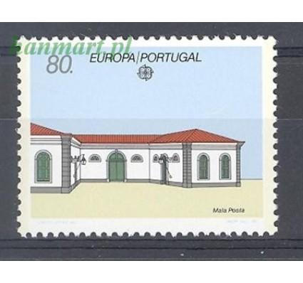 Znaczek Portugalia 1990 Mi 1823 Czyste **