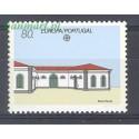 Portugalia 1990 Mi 1823 Czyste **