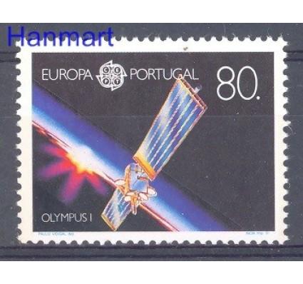 Znaczek Portugalia 1991 Mi 1863 Czyste **