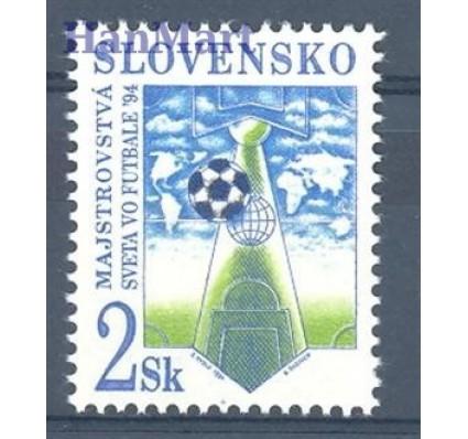 Znaczek Słowacja 1994 Mi 193 Czyste **