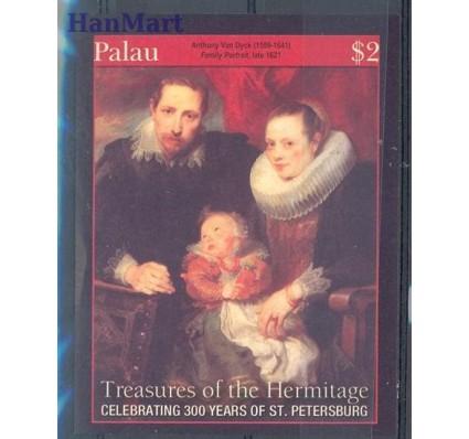 Znaczek Palau 2004 Mi bl 175 Czyste **