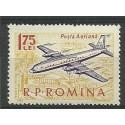 Rumunia 1963 Mi 2165 Czyste **