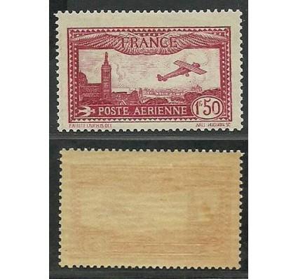 Znaczek Francja 1930 Mi 251 Czyste **