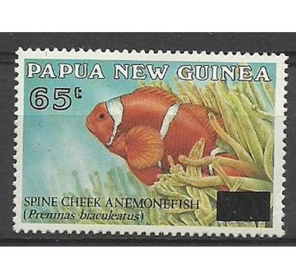 Znaczek Papua Nowa Gwinea 1994 Mi 721 Czyste **