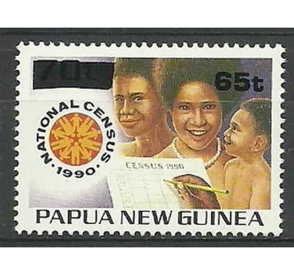 Znaczek Papua Nowa Gwinea 1994 Mi 722 Czyste **