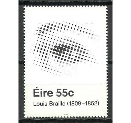 Znaczek Irlandia 2009 Mi 1858 Czyste **