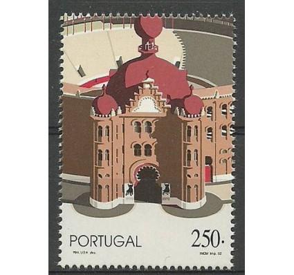 Znaczek Portugalia 1992 Mi 1945 Czyste **