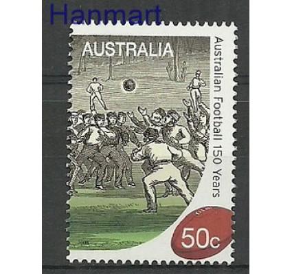 Znaczek Australia 2008 Mi 3041 Czyste **