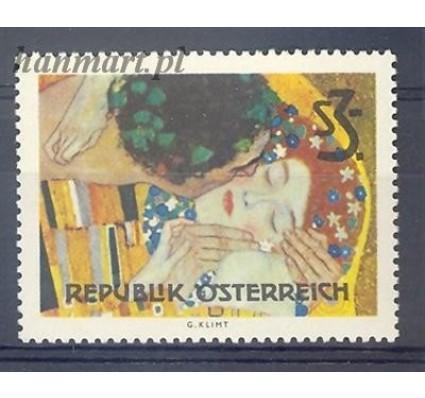 Znaczek Austria 1964 Mi 1154 Czyste **