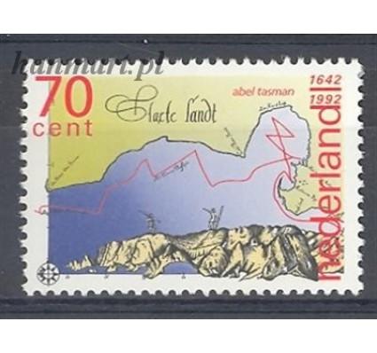 Holandia 1992 Mi 1435 Czyste **