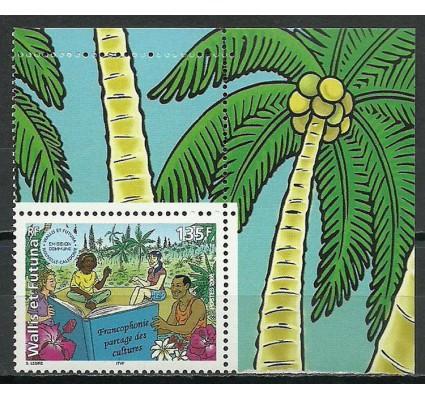 Znaczek Wallis et Futuna 2005 Mi zf 899 Czyste **