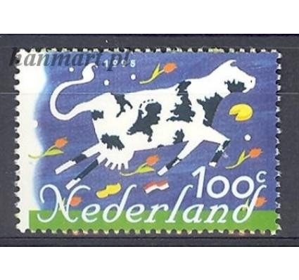 Znaczek Holandia 1995 Mi 1531 Czyste **