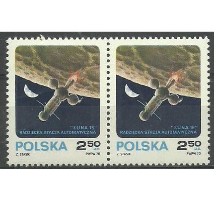 Znaczek Polska 1970 Mi 2040 Fi 1893 Czyste **